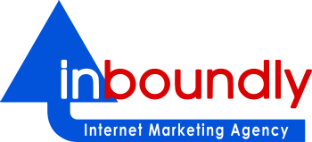 Inboundly | Internet Marketing Agency  Birmingham