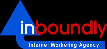 Inboundly | Internet Marketing Agency  Birmingham