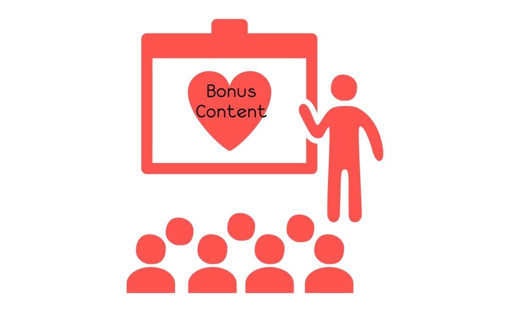 bonus-content
